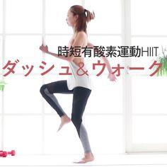 糖質の少ない野菜は?春夏/秋冬ごとに旬野菜をご紹介! | MY BODY MAKE(マイボディメイク)