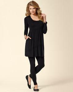 Tees & Tunics for Women by Soma Intimates - Women's Clothing - Soma