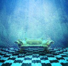63 Best Photoshop Water Tutorials Images Photoshop