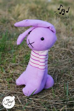 Dinosaur Stuffed Animal, Toys, Handmade, Animals, Activity Toys, Hand Made, Animales, Animaux, Clearance Toys