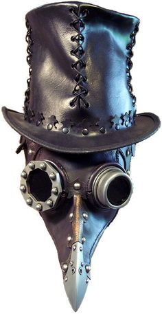 Steampunk Dreams #steampunk #steampunkdreams
