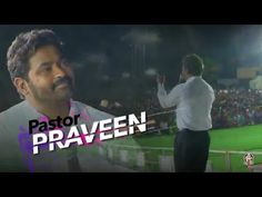 "Heart touching yesu neve kavalaya song  by pastor praveen new telugu christian songs 2016 - http://positivelifemagazine.com/heart-touching-yesu-neve-kavalaya-song-by-pastor-praveen-new-telugu-christian-songs-2016/ http://img.youtube.com/vi/7NjhkKQDdDU/0.jpg  Judy Diet Programme ***Start your own website with USD3.9 per month*** Please follow and like us:  			var addthis_config =  				 url: """", 				 title: """""