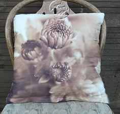heder / pillowcase_obliečka na vankúšik Pillow Cases, Throw Pillows, Bed, Toss Pillows, Cushions, Stream Bed, Decorative Pillows, Beds, Decor Pillows