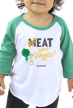 3aeca5d4 7 Best Food T-shirts images | Custom shirts, Custom tailored shirts ...