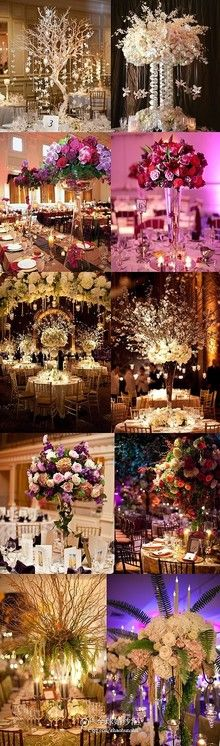 Wedding hall decor More surprise, just join us on http://zzkko.com/?surprise