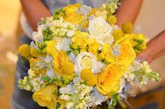yellow and grey wedding...JLM moments
