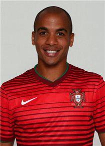 João Mário - convocado Euro 2016