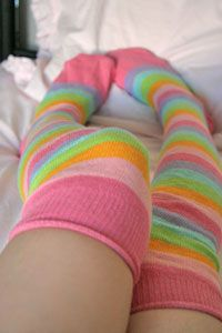 Plus size socks? Mens socks, warm socks, funky socks, socks that rock? You'll find the socks you're looking for here! Thigh High Boots Heels, Thigh High Socks, Thigh Highs, Heel Boots, Sexy Socks, Cute Socks, Frilly Socks, Emo Dresses, Stockings Lingerie