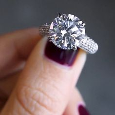 14.3k Followers, 984 Following, 3,365 Posts - See Instagram photos and videos from Trusted Moissanite Leader (@fireandbrilliance)