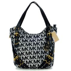 ItS Time For You Get Them That Your Dreamy Michael Kors Only::$64.99 Michael Kors Handbags discount site!!Check it out!!It Brings You Most Wonderful Life!