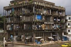Liberia_slum_office_building_poor_people