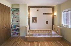 Home of Children