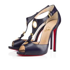 prada red sole heels