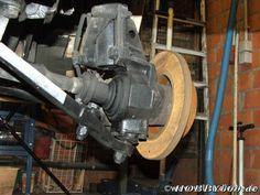 Motor-Ausbau_01