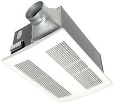 Bathroom Fan Heater Is Type Of Household Product That Is Helpful Inspiration Small Fan For Bathroom Review