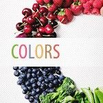 Visual Marketing: Psicologia del Colore per Favorire le Vendite