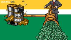 The new Petroleo Brasileiro Petrobras SA (ADR)(NYSE:PBR) CEO Aldemir Bendine aims on raising $3 billion in asset sales this year but refuses to disclose which assets the company plans on selling.