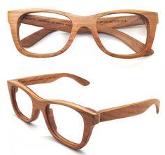 eadea669ad50 American cherry wood WALKER2012 handmade wooden takemoto brown sunglasses  Wood Walker