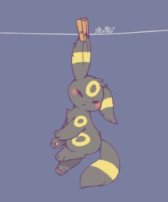 umbreon                                                                                                                                                                                 Mais