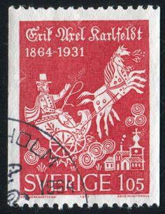Stamp Printing, Google Images, Sweden, Books, Prints, Libros, Book, Book Illustrations, Libri