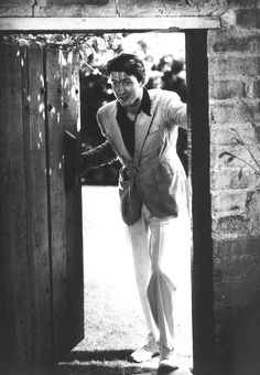 James Stewart, 1936 vialars134[the best source for Jimmy Stewart pics]