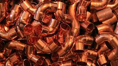 Share and Stock Market Tips: MCX COPPER MARKET UPDATE