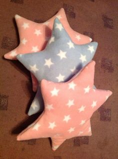 Seeing Stars https://www.facebook.com/SewSoftandSnuggly