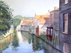 Brugge, ArtsyHome http://www.artsyhome.com/product/brugge