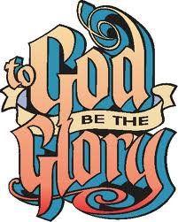 free christian clipart free christian clip art kids for jesus rh pinterest com Free Christian Seasonal Clip Art Free Christian Clip Art Prayer