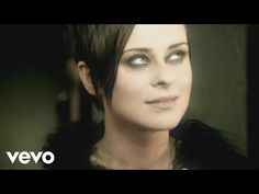 "Lisa Stansfield ~ ""The Real Thing"", 1997."