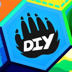DIY motivates kids to tackle a wide range of problems with independent and scientific thinking. Engage In Learning, Kids Learning, Diy Org, 21st Century Classroom, Common Sense Media, Reading Club, Educational Videos, Kids Online, Kids Playing