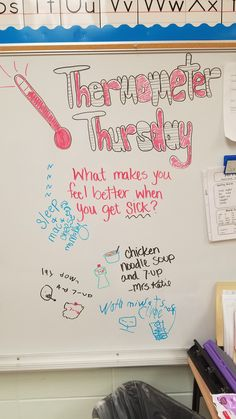 Need a thermometer Thursday? Future Classroom, School Classroom, Question Of The Day, This Or That Questions, Journal Topics, Morning Board, Morning Activities, Morning Meetings, Daily Writing Prompts