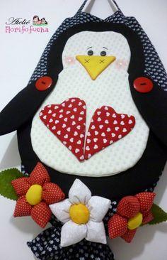 Puxa Saco de Pinguim R$75,00 - fatelie | TodaOferta