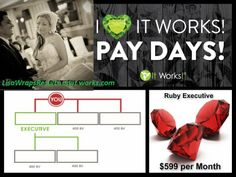 Interested?? CHECK OUT MY NEW WEBSITE:  http://crazy-wrappers.com/
