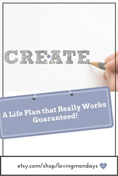 The Ultimate Life Planning & Goal Setting Workbook | Goal Setting | Life Planning| Life Changes | Job Change | Career Change | Planning | Planner | Bucket List | Vision Board| Wish List | Printables | Worksheets| Resolutions | Quotes| Moving On | Starting a Business | Inspiration | Motivation | Bullet Journal | Journaling | Gifts for her | Gifts for Women | Planning a Life | New Year's Resolutions | Organization | Planner Organization | College Freshmen | College Students | Back to School
