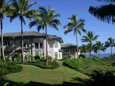 $1,374,000 - FS Kaiulani Of Princeville #25 Hanalei, HI96722 Type:Condominium Status:Active Beds:3 Baths:3/0 Year Built:2007 Island:Kauai Area:North Shore/Hanalei Neighborhood:Kilauea Subdivision:Princeville MLS#:263326