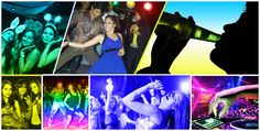 Prepare yourself for a Great Nightlife in Hyderabad! There are plenty to choose from popular night pubs & clubs in Hyderabad. Get the list of top disco pubs here. For More Details Visit: http://www.hyderabadevents.com Contact: 9966828280  Like Us on Facebook:https://www.facebook.com/hyderabadeventsofficial