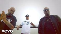 Outlawz - God's Plan ft. Trigga Trife, Ronnie Spencer