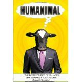 Humanimal (Paperback)By Vergil Z. Adventure, Outdoor, Food, Outdoors, Hoods, Meals, Adventure Game, Outdoor Games, The Great Outdoors