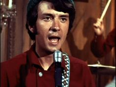 Mike Nesmith - The Monkees Image (19225603) - Fanpop