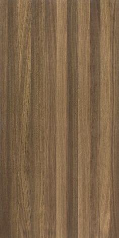 Oak Smoked - Arabica                                                                                                                                                                                 More
