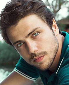 Tolga Saritas, handsome and charismatic Turkish actor Handsome Celebrities, Most Handsome Actors, Hot Actors, Handsome Boys, Actors & Actresses, Turkish Men, Turkish Actors, Hot Guys, Abs Boys