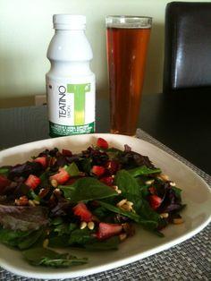 suplementos nutricionales con vitaminas,minerales y antioxidantes