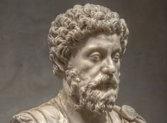 9 Mind-Expanding Books Of Philosophy That Are Actually...