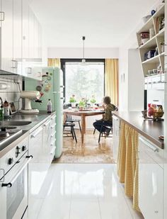 Yksityiskohdat tekevät tyylin | Koti ja keittiö