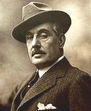 """Giacomo Puccini, Il più raffinato. Un """"cacciatore"""" nella vita e nella musica. Tutto è cambiato dopo di lui"""