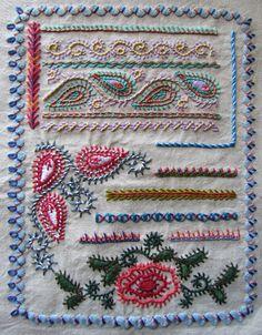En Imágenes Mejores Textil 2016CushionsThrow 40 Las Pillows De 5qjARL34