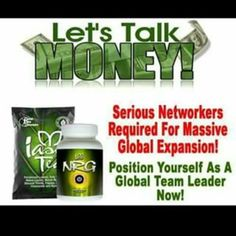 I am looking for people who are looking for me!! If you want to get healthy and create serious income!! Contact me ASAP!!