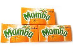http://www.naschplatz.de/Mamba-Orange-p746