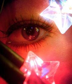 purititos.cuentos | Flickr - Photo Sharing!